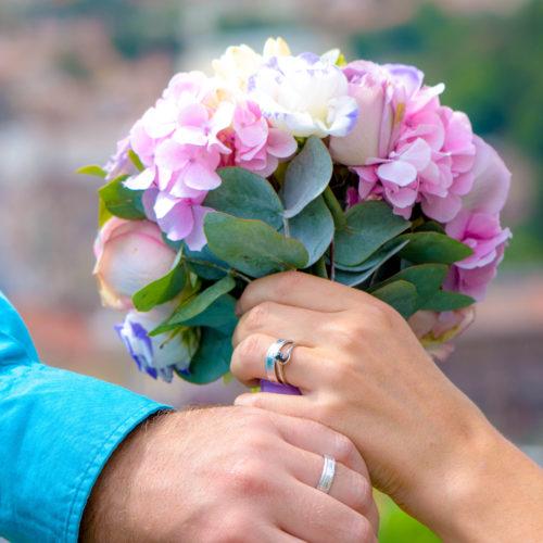 Wedding Adi&Alina