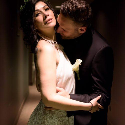Wedding Cristina&Alin