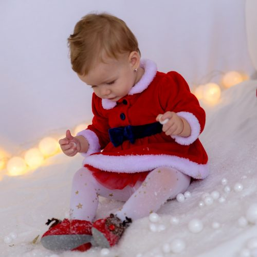 ChristmasSession
